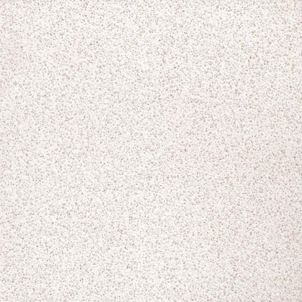 China Quartz Stone Countertops Vanity Tops Kitchen