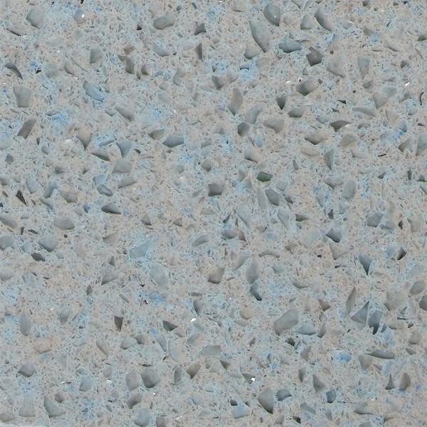 Grey Quartz Vanity Top Quartz Vanity Top
